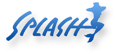 スプラッシュ 海水魚・珊瑚・オーバーフロー水槽・ライブロック・爬虫類・金魚・小動物専門店